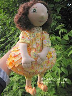 Мама-рукодельница Harajuku, Dolls, Patterns, Create, Style, Baby Dolls, Block Prints, Swag, Stylus