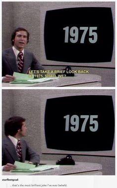 Chuckle chuckle