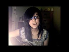 Nat King Cole - LOVE (cover) - YouTube