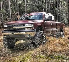 trucks chevy old Chevy Trucks Older, Chevy Pickup Trucks, Lifted Chevy Trucks, Diesel Trucks, Ford Trucks, Chevy 4x4, Chevy Duramax, Chevy 1500, Chevy Pickups