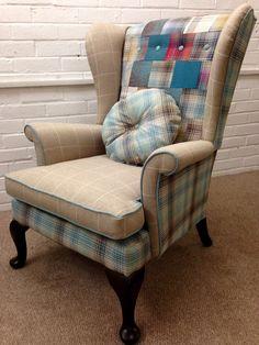 Rare Parker Knoll Vintage Retro Swivel Rocker Egg ChairSuperb - Parker knoll egg chair