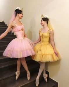 Bolshoi Waltz of the Hours Ballet Wear, Ballet Tutu, Ballet Dancers, Tutu Costumes, Ballet Costumes, Ballet Russe, Ballet Beautiful, Dance Photography, Dance Outfits