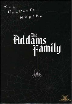 Free USA Shipping on Every Order! 120 Day Return Policy Satisfaction Guaranteed Your Item is Brand New & In Stock today! The Addams Family is not your typical family: they take delight in most of the
