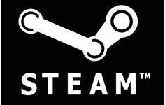 """A Valve abriu um programa de compartilhamento de contas em sua plataforma de distribuição de jogos digitais, o Steam. A empresa agora possibilitará, por meio do sistema chamado """"Family Sharing"""", que as pessoas dividam suas contas (e seus jogos) com mais 10 pessoas.Estas pessoas poderão acessar todos"""