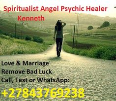 Ask Online Psychic, Call WhatsApp: Spiritual Healer, Spirituality, Celebrity Psychic, Medium Readings, Best Psychics, Online Psychic, Money Spells, Psychic Mediums, Seeking God