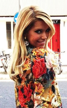 75 Beste Afbeeldingen Van Sylvie Style In 2018 Feminine Fashion