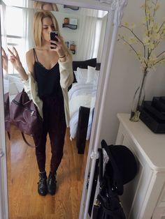 fashion. ✖️ Follow me on instagram: 2turnttori
