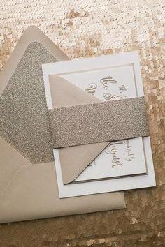 ELLIE Suite Glitter Package