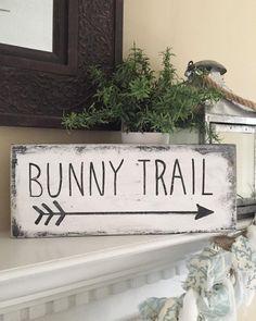 Bunny Crafts, Easter Crafts, Easter Dyi, Easter Stuff, Easter Food, Crafts For Kids, Diy Crafts, Décor Antique, Easter 2021