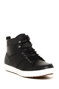 Exclusive Mens Nike Stefan Janoski Max Vintage Coral Black White