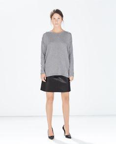 Image 1 de PULL XL de Zara
