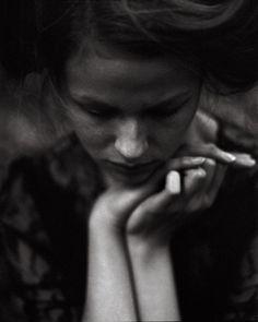 By Heiner Luepke