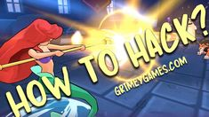 It's now easy and possible with our Disney Sorcerer's Arena hack. Character Types, Game Character, Great Photos, Cool Pictures, Best Positions, Different Games, Hack Tool, Perfect Image, Level Up