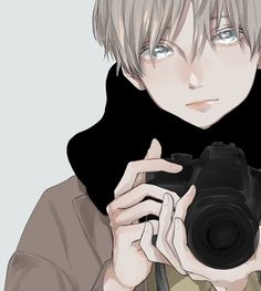 Best Picture For anime dessin manga For Your Taste You are looking for something, and it is going to Manga Boy, Boys Anime, Cute Anime Guys, Manga Anime, Anime Art, Kawaii Anime, Cover Wattpad, Anime Boy Zeichnung, Handsome Anime Guys