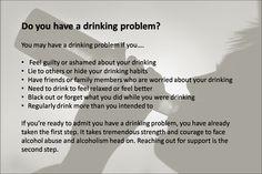 Alcohol addiction facts Cadabam's Anunitha