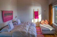 Hotels-live.com/pages/sejours-pas-chers - Ma chambre au Titilaka lodge vue sur le lac  Titilaka lodge - Titicaca lake Peru #peru #perou #titicaca #picoftheday Hotels-live.com via https://www.instagram.com/p/BFtUwuNvOi3/
