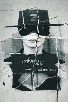 amelie poulain | Tumblr