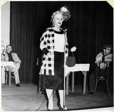 Juliette Petrie Burlesque, Archive, Celebrities, Places, People, Stand Up Comedians, Figurative Art, Nun, Dating