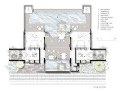 Two–Bedroom Pool Villa | Alila Villas Bintan