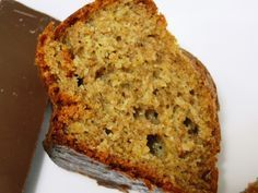 Recipe of homemade sponge cake without sugar for diabetics Light homemade sponge cake, without sugar and suitable for diabetics. Diabetic Recipes, Healthy Recipes, Diabetic Desserts, Cure Diabetes Naturally, Healthy Sweets, Sin Gluten, Quick Easy Meals, Sugar Free, Banana Bread