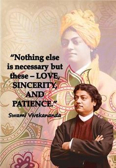 It is really the impulsion of the flesh, of our attachment; Swami Vivekananda Wallpapers, Swami Vivekananda Quotes, Life Lesson Quotes, Life Quotes, Success Quotes, Motivational Picture Quotes, Inspirational Quotes, Quotable Quotes, Wisdom Quotes