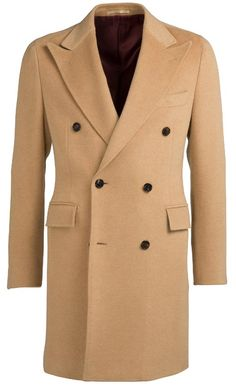 suitsupply-camel-hair-coat