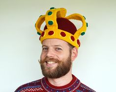 Viking helmet crochet pattern viking hat crochet pattern vikings roman helmet crochet pattern roman helmet by vliegendehollander dt1010fo