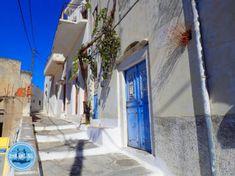 - Zorbas Island apartments in Kokkini Hani, Crete Greece 2020 Heraklion, Paros, Santorini, Crete Greece, Island, Crete Holiday, Greek Islands, Summer Vacations, Explore