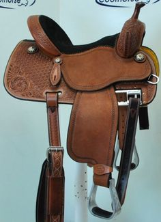 Coolhorse New! Crown C Barrel Racing Saddle by Martin Saddlery Barrel Racing Saddles, Barrel Saddle, Barrel Racing Horses, Barrel Horse, Horse Saddles, Horse Halters, Horse Gear, My Horse, Horse Love