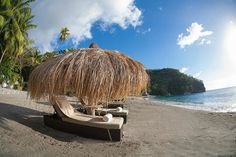 Book Jade Mountain Resort, St. Lucia on TripAdvisor: See 820 traveler reviews, 1,682 candid photos, and great deals for Jade Mountain Resort, ranked #1 of 11 hotels in St. Lucia and rated 4.5 of 5 at TripAdvisor.