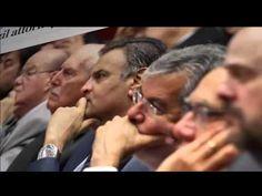 Política brasileira é, mais uma vez, notícia na imprensa internacional