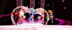 Photo in Pretty Cure pics vol. 2 - Google Photos