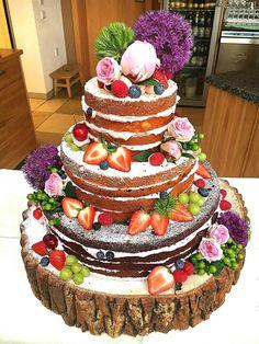 Cake, Desserts, Cakes, Meet, Tailgate Desserts, Deserts, Kuchen, Postres, Dessert