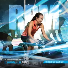 Les Mills RPM® I want to teach this Group Fitness, Fitness Nutrition, Rpm Les Mills, Les Mills Combat, Group Action, Team Coaching, Fitness Photos, Indoor Cycling, Cycling Workout