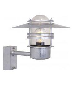 Lamper, Utelamper | Lampehuset