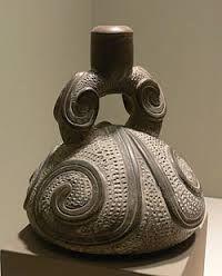ceramica peruana precolombina - Buscar con Google