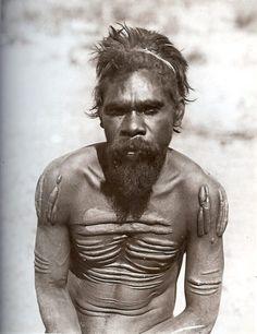 Image result for baldwin spencer aboriginals