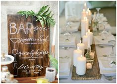 Wedding Dresses Sydney, Low Key Wedding, Minimalist Wedding, Color Schemes, Wedding Inspiration, Rustic, Table Decorations, Yard Party, Floral