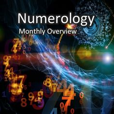 April 2014 resonates to the number '11' in numerology - master number - most intuitive number and is a clear channel to the subconscious... The Number 11, What Is Birthday, Human Dna, Year 9, Here On Earth, Our World, Numerology, Introvert, Intuition