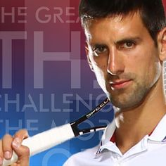 novak djokovic - Google Search