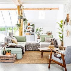 IKEA x @Libellenl = dubbel zoveel #wooninspiratie.  door Bart Brussee…