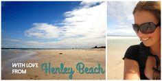 Henley Beach Australia_It's Travel O'Clock