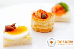 Food&Pastry - The Creative Show, un appuntamento nel segno della creatività in cucina: corsi, degustazioni guidate, workshop, incontri, laboratori... 20-22 NOVEMBRE A BOLOGNAFIERE https://www.foodandpastry.it/