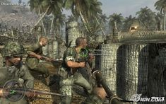 Download .torrent - Call Of Duty World At War - PC - http://www.torrentsbees.com/de/pc/call-of-duty-world-at-war-pc.html