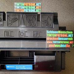 Original HP C4127A / 27A Toner Black (keine Kartonage)  Art.Nr.:OH-C4127A Lieferzeit: geht direkt an dich raus ! Lagerbestand: 1 Stück  Statt 102,95 EUR nur 49,95 EUR inkl. 19% MwSt. zzgl. Versand  http://www.Tintenpatrone.net
