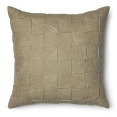 Rapee Charleston Cushion | Filled Cushions | Home Decor Cushions | Home | Spotlight Australia