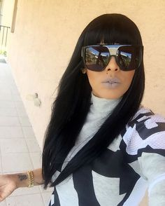 Excellent Keyshia Dior Before Surgery Any Tea On Keyshia K Deelishes Hairstyle Inspiration Daily Dogsangcom