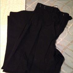 Nice dress pants Very nice dress pants. Men Pants Dress