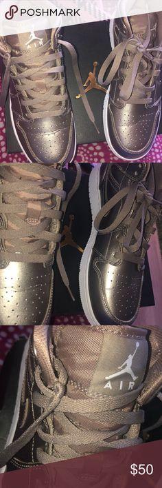 Die 24 besten Bilder von Jordan Schuhe   Jordan sneakers, Shoes ... d2c96f418e