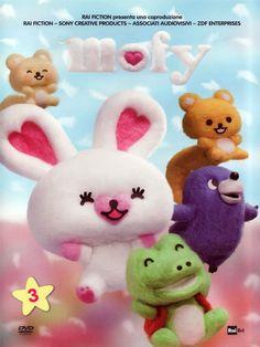 mofy - dvd Italian Import by animazione Old Cartoon Movies, Old Cartoons, Studio Ghibli Art, Homescreen Wallpaper, Happy Pills, Cute Bears, Cute Cartoon Wallpapers, Kawaii Art, Sticker Shop